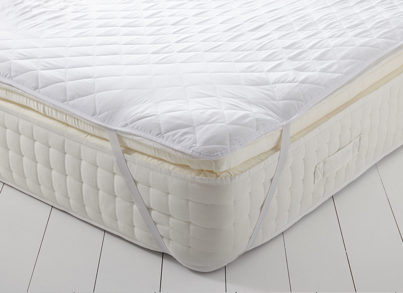 Best Mattress Protector Sleep Experts Advice Best Homes And More