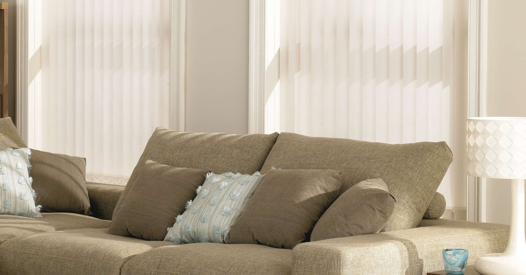 How To Buy Blinds.Best Blinds Buying Guide From Blind Experts Best Homes