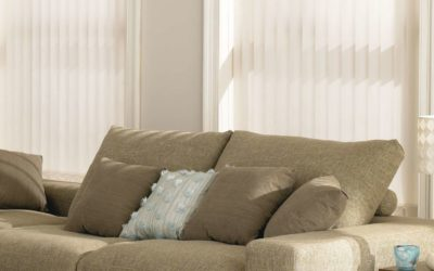 Best Blinds Buying Guide | From Blind Experts