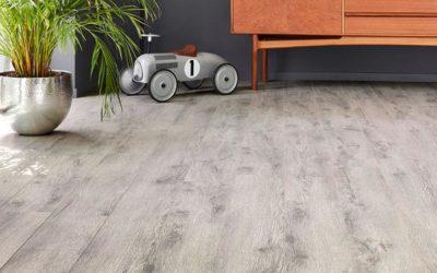 Best Laminate Floor Cleaner   Wood Floor Experts