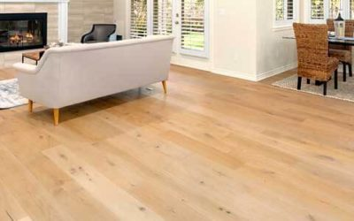 Best Floor Buying Guide | Flooring Experts
